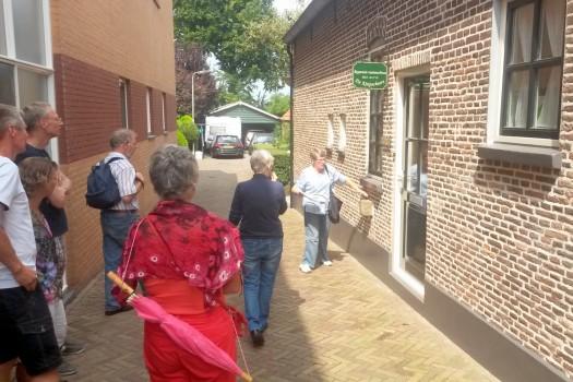 Museum 't Stadhuus - Visit Hardenberg