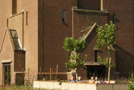 watertoren - Visit Hardenberg