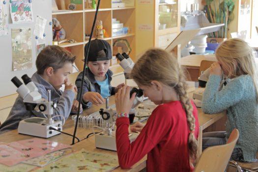 Kinderkookworkshop - Visit Hardenberg