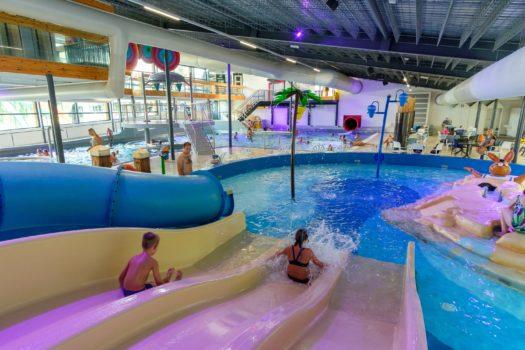 Familie Discozwemmen - Visit Hardenberg