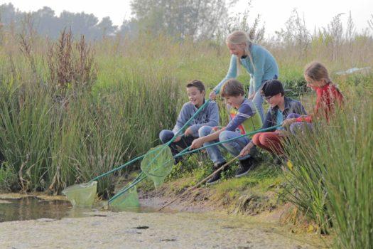Expositie 'Waterdicht!' - Visit Hardenberg