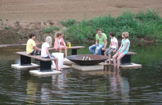 Rots En Watertocht - Visit Hardenberg