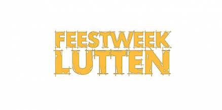Feestweek Lutten