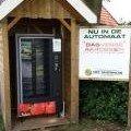 Aspergeboerderij het Nijenhuis - Visit Hardenberg