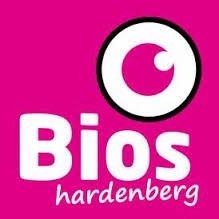 Bios Hardenberg - Visit Hardenberg