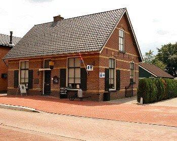 Museum Slagharen - Visit Hardenberg