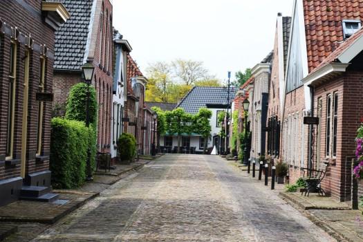 Info Centrum Vechtdal – Anjerpunt - Visit Hardenberg
