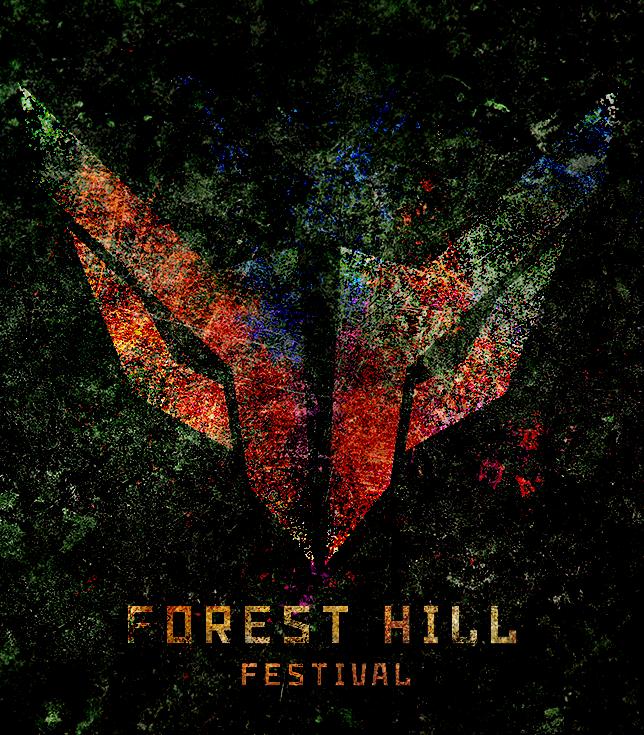 Forest Hill - Visit Hardenberg