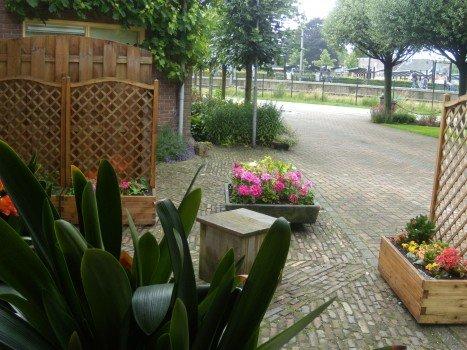 B&B De Vlinder - Visit Hardenberg