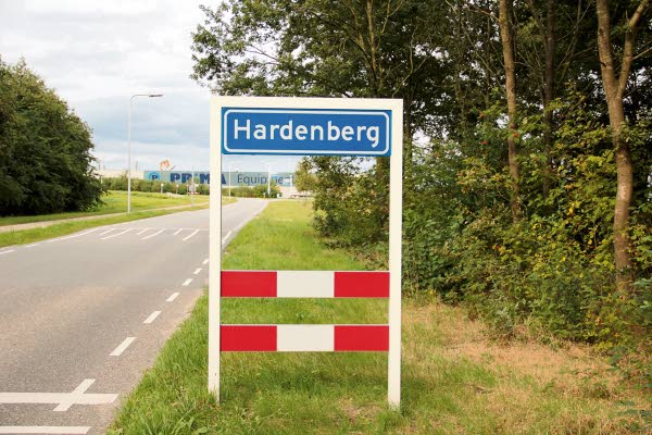 WORKSHOP PALMPAASSTOK MAKEN - Visit Hardenberg