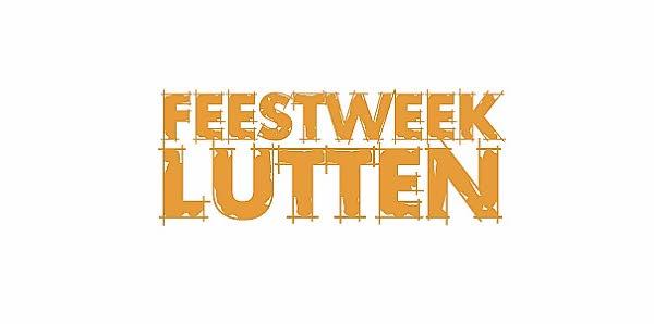 Baantie Over – Feestweek Lutten - Visit Hardenberg