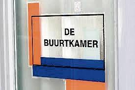Gezellige Lunch In De Buurtkamer - Visit Hardenberg