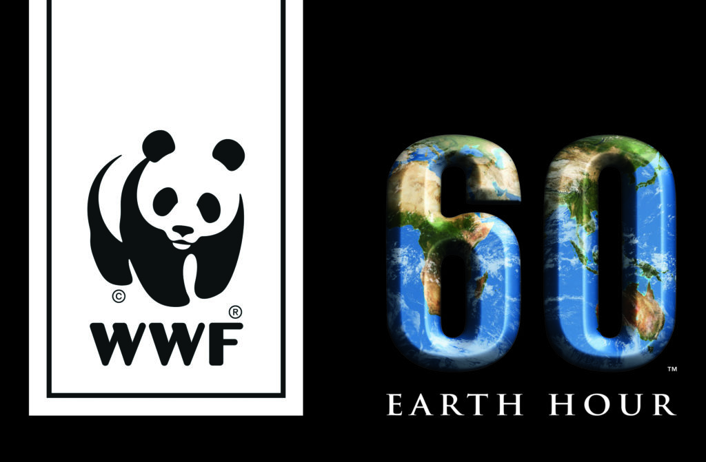 Earth Hour - Visit Hardenberg