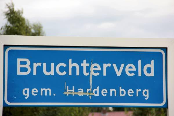 Benefietavond - Visit Hardenberg