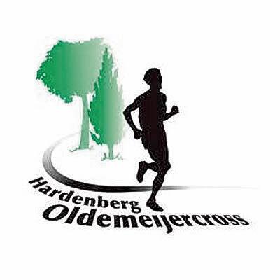 Oldemeijercross - Visit Hardenberg