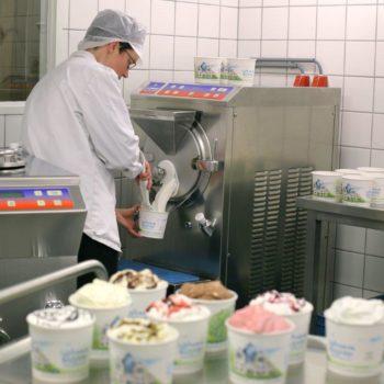 Boerenmarkt Hoeve Bosman - Visit Hardenberg