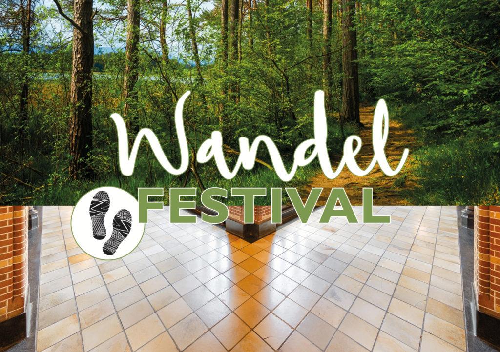 Wandelfestival - Visit Hardenberg