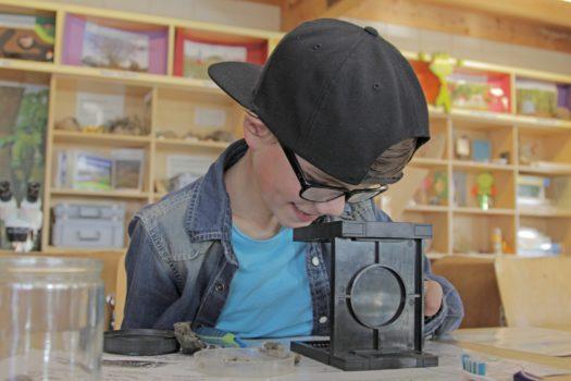 Kookworkshop Voor Kinderen - Visit Hardenberg