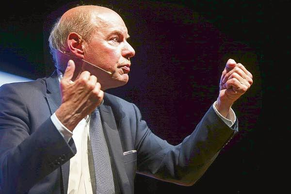 Wim Anker - Visit Hardenberg