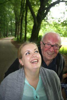 Imminkhoeve Wandeltocht - Visit Hardenberg