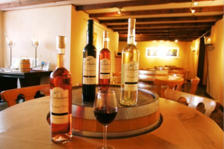 Wijnfeest - Visit Hardenberg