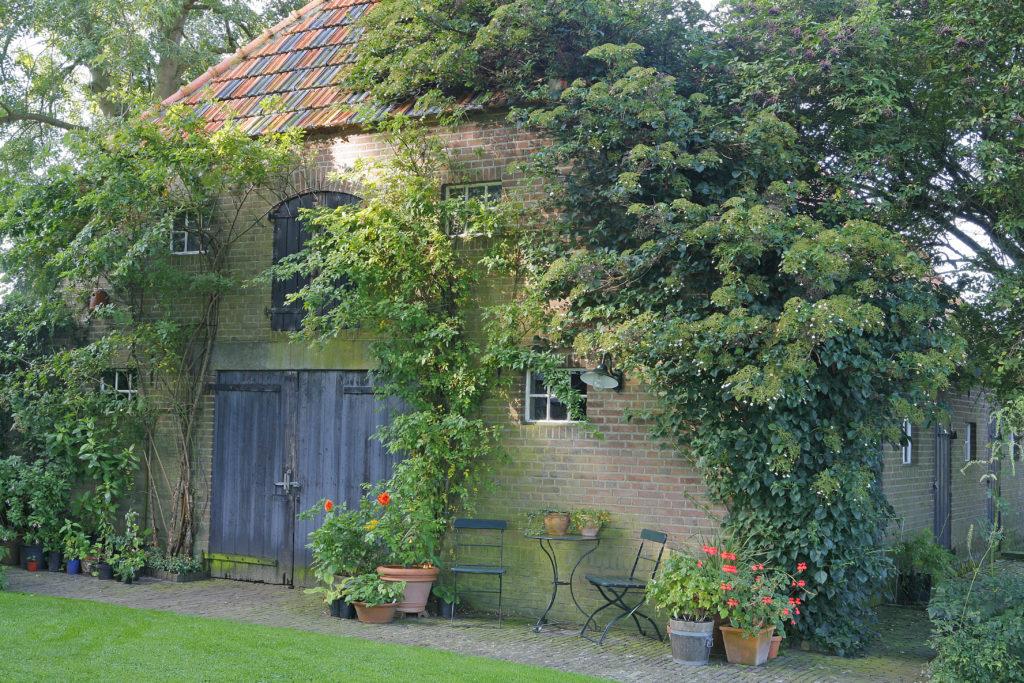 Vechtdal-tuinen Open Tuinen Weekend - Visit Hardenberg