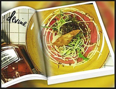 Gasterij Spiezz - Visit Hardenberg