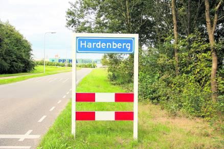 Lezing Ot En Sien - Visit Hardenberg