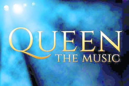 Queen The Music - Visit Hardenberg