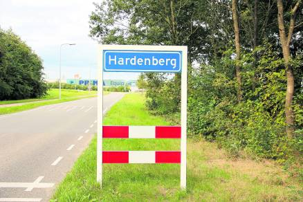 Greijdanus In Concert - Visit Hardenberg