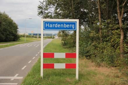 24e Klepperstadtocht 20 km - Visit Hardenberg