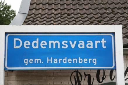 Paas Bingo - Visit Hardenberg