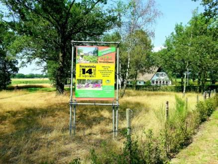 Open Monumentendag - Visit Hardenberg
