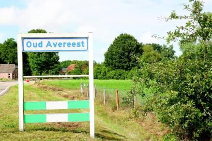 Wandelconcert In Het Reestadsl - Visit Hardenberg
