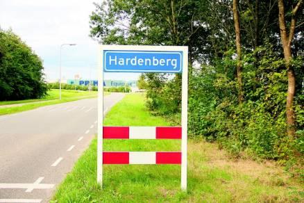 Alzheimer Café Hardenberg - Visit Hardenberg