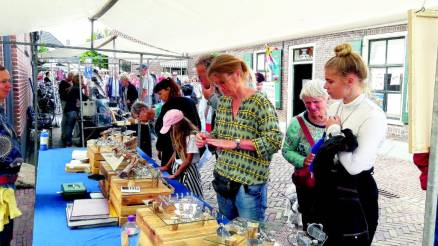 Kunstmanifestatie - Visit Hardenberg