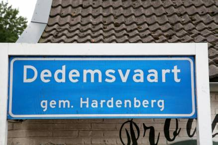 Lezing Hooggevoeligheid Voor Volwassenen - Visit Hardenberg