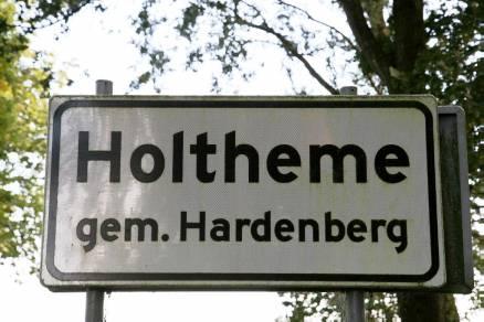Communiceren Met Aandacht - Visit Hardenberg