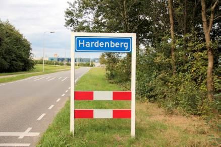 Workshop Arduino Introductie - Visit Hardenberg